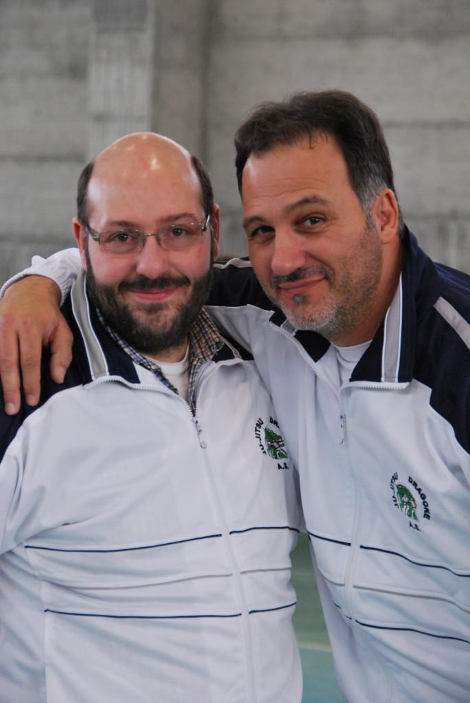2015-02-22 - Bruno-Gianni